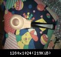 image_id: 26938