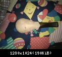 image_id: 26940